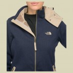 the_north_face_cosmos_full_zip_hood_women_A6JF_A9R_detail_2_fallback