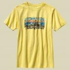 patagonia_vintage73_logo_51809_591_pineapple_fallback