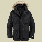 vaude_lhasa_3in1_jacket_III_men_04702_010_dl_black_fallback