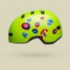 grofa_bell_lil_ripper_child_bike_helmet_monsters_gloss_green_left_210208_003_fallback