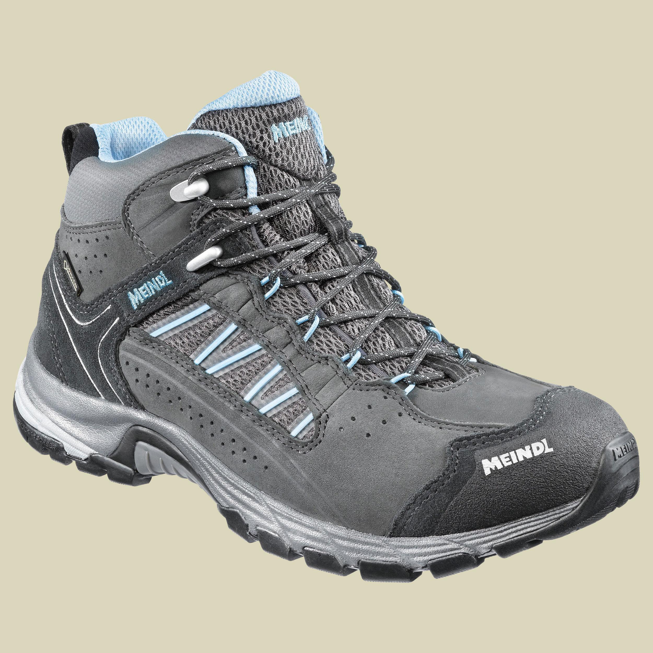 Schuhegt; Outdoorstiefel Rabatt Stiefel Schuhegt; Schuhegt; Stiefel Outdoorstiefel Rabatt Rabatt 3RcALq5jS4