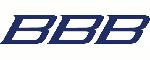 CombiPack M BSB-52