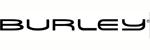Adapter Burley für Std Kupplung QR/Schnellspanner