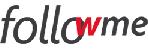Sicherheitskappe für Unterrohrklammer Follow me