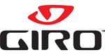 Giro Petra VR