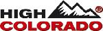 Matterhorn 4-K Kinder Fleecejacke