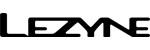 Minipumpe CNC Sport Drive HP