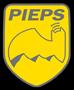 DSP Sport