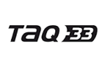 Rückreflektor TAQ-33