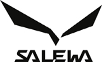 Caleo PTX/DWN Jacket Kids
