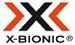 X-Bionic Man Invent Light UW Shirt SH_SL