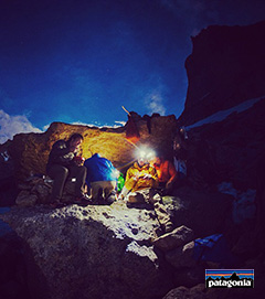 MA Patagonia Bild 3