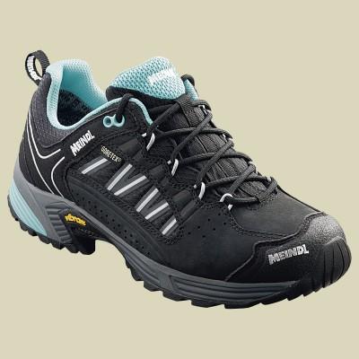 NW Schuhe
