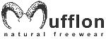 Mufflon Bekleidung