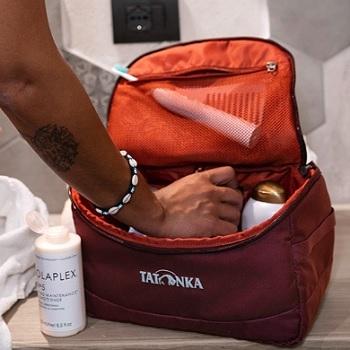 Tatonka Taschen & Packsäcke