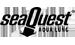 Luftablass Grobgewinde Sea Quest Wassersport-Jackets