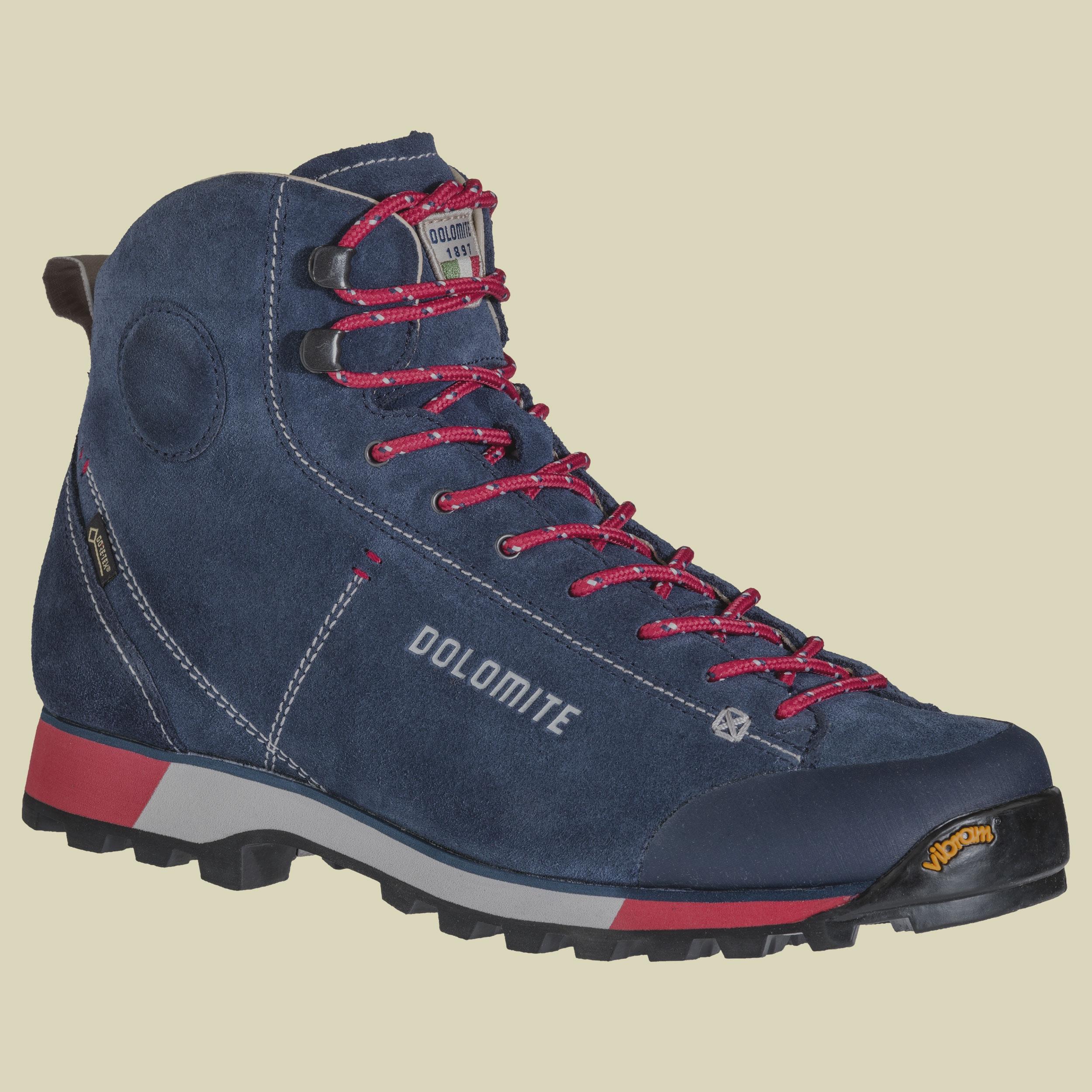 Image of Dolomite 54 Hike GTX Men Herren Wanderstiefel Größe UK 10
