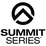 Summit L3 Ventrix VRT Hoodie Men