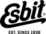 Esbit Edelstahl Topf