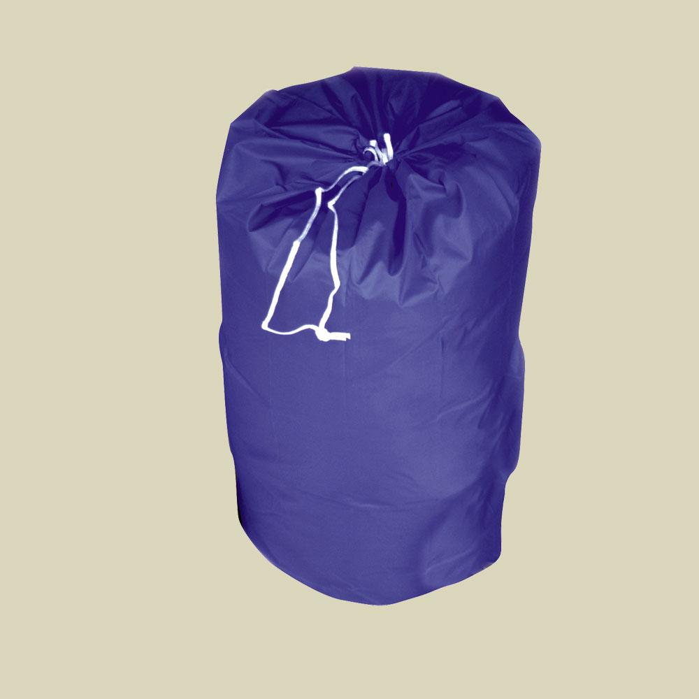Image of Coghlans Stuff Bag 30x56cm