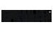 Trangia Sturmkocher groß ultralight hardonized 25-9UL/HA