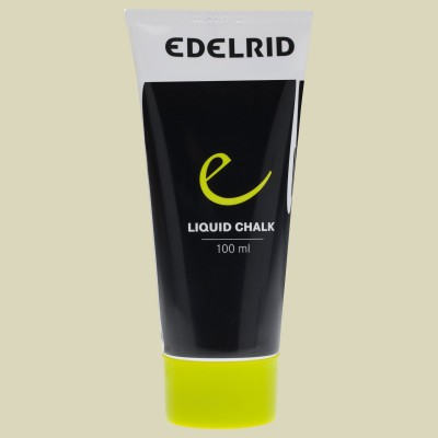 Edelrid Liquid Chalk