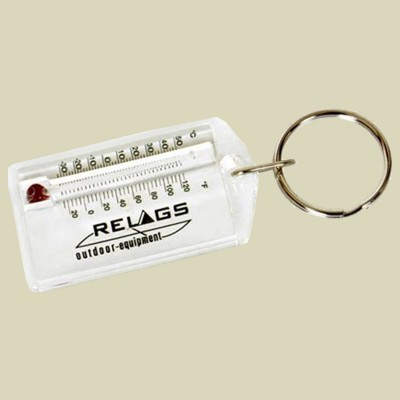 Relags Relags Thermometer