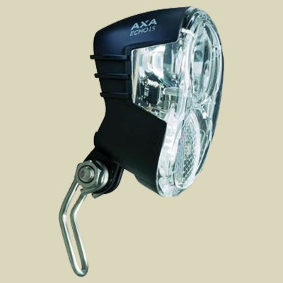 AXA LED-Scheinwerfer Echo 15 Swith