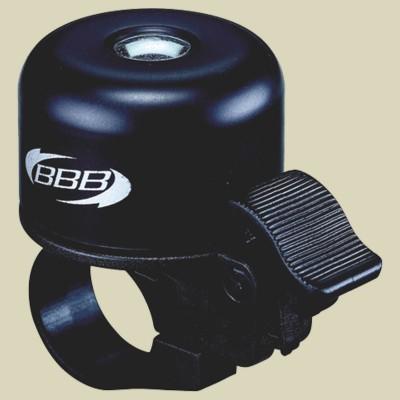 BBB Loud & Clear BBB-11