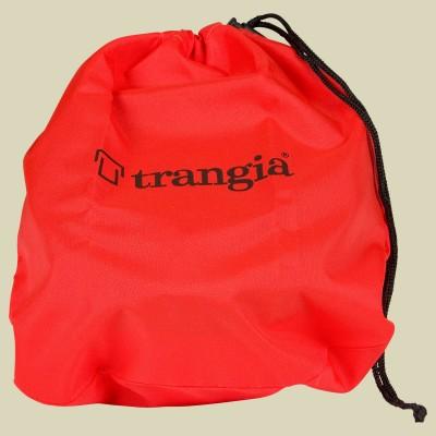 Trangia Packbeutel für Sturmkocher No. 27
