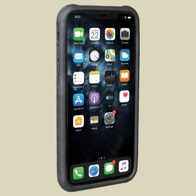 Topeak RideCase iPhone 11 Pro Max ohne Halter