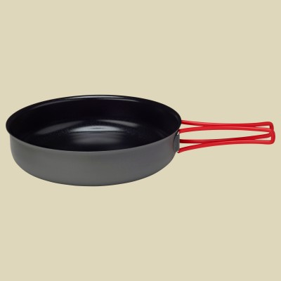 Primus Litech Frying Pan