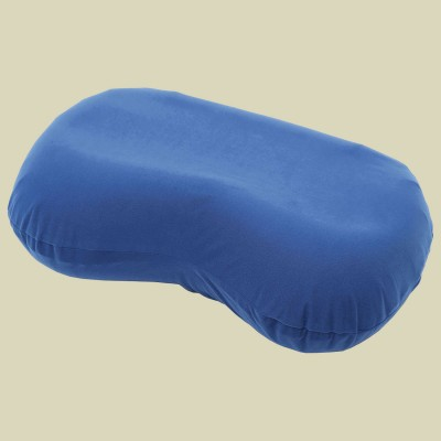 Exped Airpillow Case M