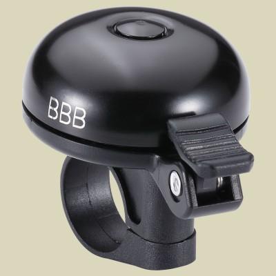 BBB BBB-18 E Sound Fahrradklingel