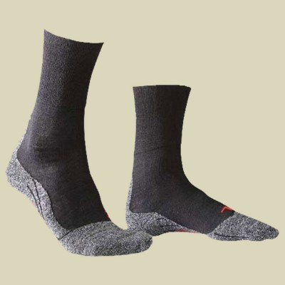 falke_damen_wandersocken_tk_2_sensetive_black_mix_16484_3010_fallback.jpg