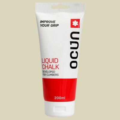 Ocun Chalk Liquid 200 ml