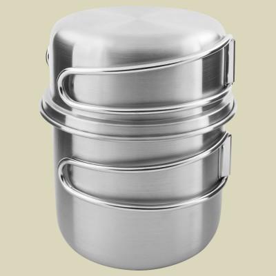 Tatonka Handle Mug 500 Set