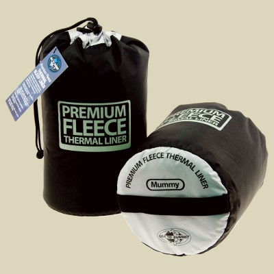 Sea to Summit Reactor Thermolite Fleece Liner