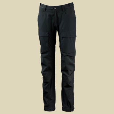 Lundhags Authentic II Pant Women