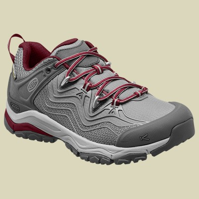Keen Aphlex WP Women