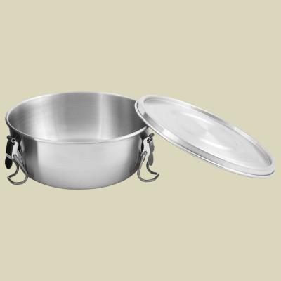 Tatonka Food Bowl 0,5