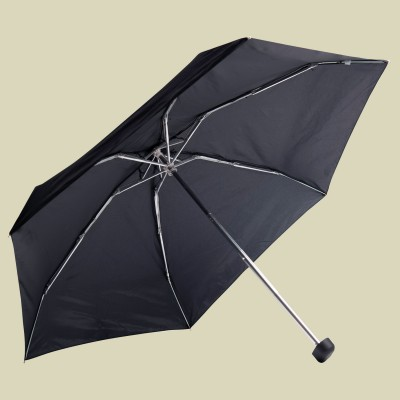 Sea to Summit Pocket Umbrella