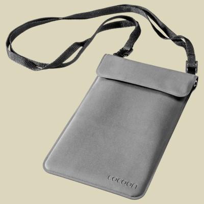 Cocoon Waterproof Neck Wallet