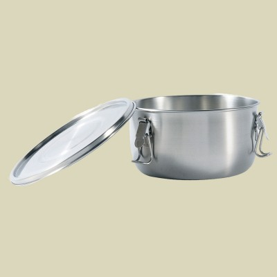Tatonka Foodcontainer 0,75 l