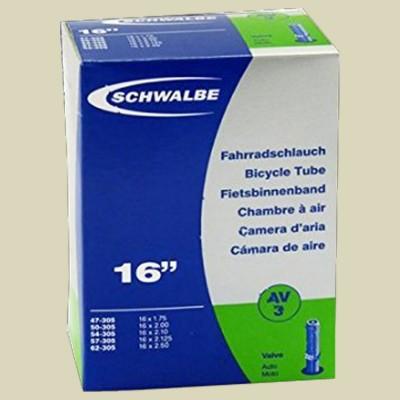 Schwalbe AV 3