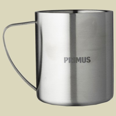 Primus 4-Season Mug 0,3L
