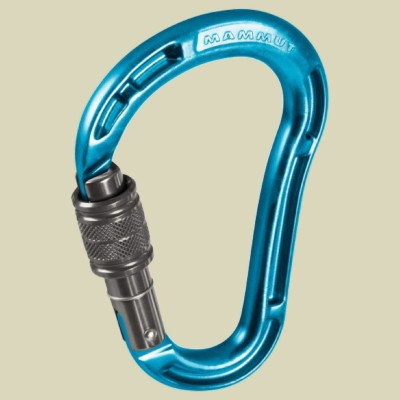 Mammut Bionic HMS Twistlock Plus