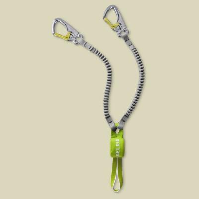 Edelrid Cable Kit Lite 6.0