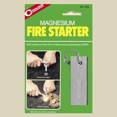 Relags CL Magnesiumfeuerzeug