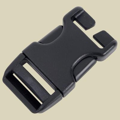 Relags NM Steckschließe Spezial 25mm